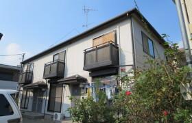 2LDK Apartment in Fussa - Fussa-shi