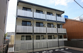 1K Mansion in Hirokawacho - Nagoya-shi Nakagawa-ku