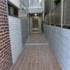Whole Building Apartment to Buy in Toshima-ku Common Area