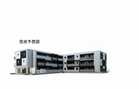 1LDK Mansion in Akatsukashimmachi - Itabashi-ku