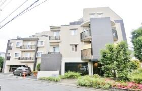 杉並區下井草-3LDK{building type}