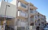 3DK Apartment in Hongyotoku - Ichikawa-shi