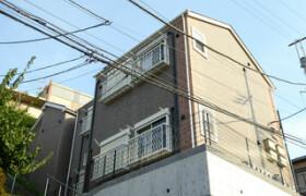 1R Apartment in Setogayacho - Yokohama-shi Hodogaya-ku