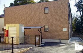1K Apartment in Oyaguchi - Saitama-shi Minami-ku