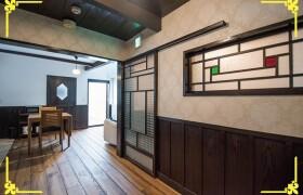 2DK House in Wakamatsucho - Kyoto-shi Kamigyo-ku