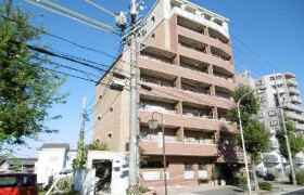 2LDK Apartment in Inokoishihara - Nagoya-shi Meito-ku