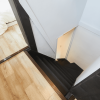 1DK House to Rent in Minato-ku Common Area