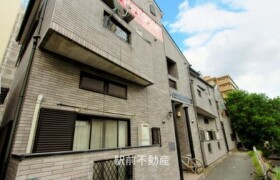 Whole Building {building type} in Imagawa - Fukuoka-shi Chuo-ku