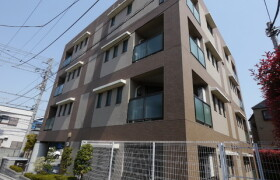 1R Apartment in Toshima - Kita-ku