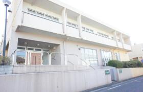 1R Mansion in Enokigaoka - Yokohama-shi Aoba-ku