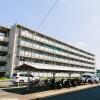 3DK Apartment to Rent in Fukuoka-shi Minami-ku Exterior