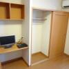 在羽島市內租賃1K 公寓 的房產 Equipment