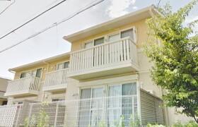 3LDK Terrace house in Shimodacho - Yokohama-shi Kohoku-ku