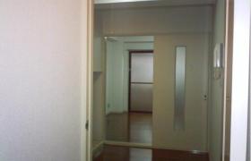 板橋区 熊野町 2DK マンション