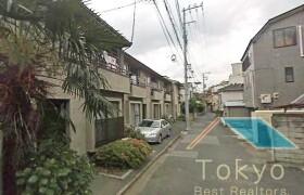 3LDK House in Sengoku - Bunkyo-ku
