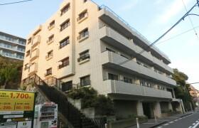 2LDK Mansion in Daimachi - Yokohama-shi Kanagawa-ku