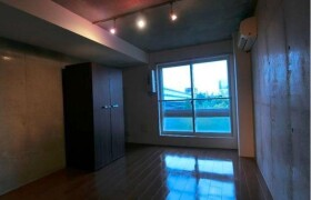 1R Apartment in Yoga - Setagaya-ku