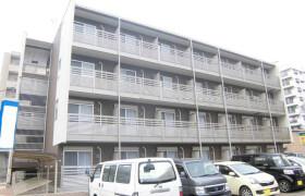 春日部市中央-1R公寓大厦