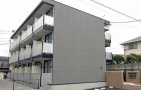 1K Mansion in Oyaguchi - Saitama-shi Minami-ku