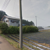 Whole Building House to Buy in Hokota-shi Interior