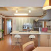 1LDK House to Buy in Isumi-gun Onjuku-machi Kitchen