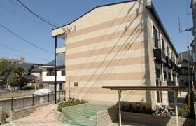 1K Apartment in Honcho - Toda-shi