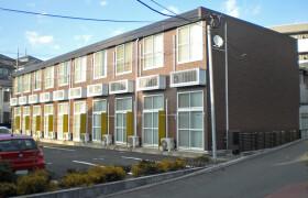 1K Apartment in Nishiterao - Yokohama-shi Kanagawa-ku