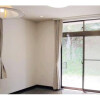 5LDK House to Rent in Yokosuka-shi Interior