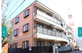 2DK Mansion in Matsudo - Matsudo-shi