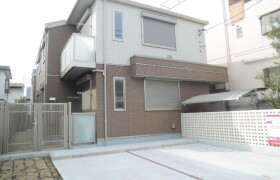 1LDK Apartment in Daizawa - Setagaya-ku