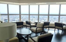 新宿区 - 西新宿 大厦式公寓 3LDK