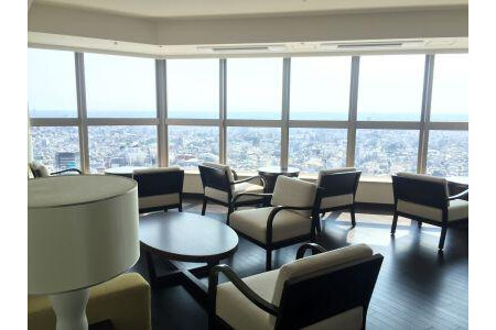 3LDK Apartment to Buy in Shinjuku-ku Interior
