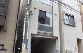 1SLDK House in Higashiyama - Meguro-ku