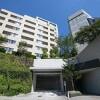 在澀谷區內租賃2SLDK 公寓大廈 的房產 戶外