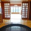 8LDK House to Buy in Atami-shi Entrance