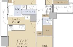 3LDK {building type} in Minami11-jonishi - Sapporo-shi Chuo-ku