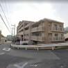 3LDK Apartment to Buy in Kobe-shi Nada-ku Interior