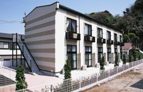 1K Apartment in Isogo - Yokohama-shi Isogo-ku