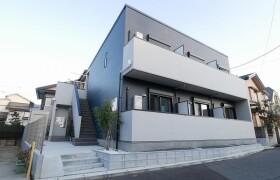 1K Apartment in Higashisakasai - Kashiwa-shi