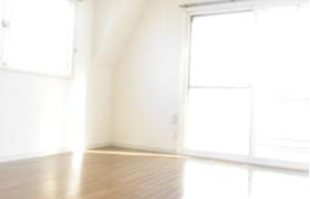 新宿区 - 北新宿 公寓 1K