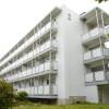 3DK Apartment to Rent in Chiba-shi Hanamigawa-ku Exterior