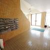 1R Apartment to Rent in Suginami-ku Exterior