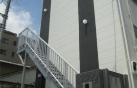 1R Apartment in Higashimaitamachi - Yokohama-shi Minami-ku