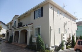 2LDK Apartment in Kuno - Odawara-shi