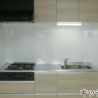 3DK Apartment to Buy in Suita-shi Kitchen