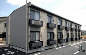 1K Apartment in Fukuchicho - Onomichi-shi
