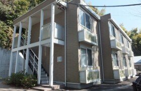 1K Apartment in Motoishikawacho - Yokohama-shi Aoba-ku