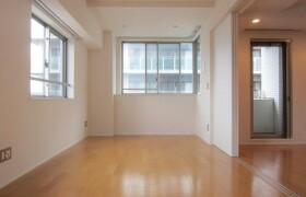1SLDK Mansion in Minato - Chuo-ku