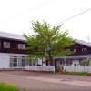Whole Building Hotel/Ryokan to Buy in Minamiuonuma-gun Yuzawa-machi Exterior