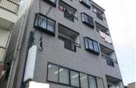 2LDK Mansion in Ichioka - Osaka-shi Minato-ku